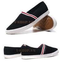 Giày vải nam G172