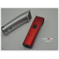 Tông đơ cắt tóc Rewell cao cấp RFCD-900