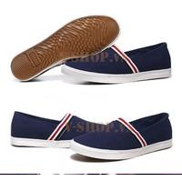 Giày vải nam G171