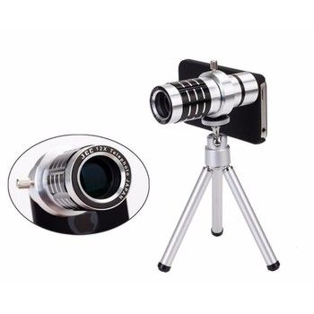 ỐNG LENS Cho S3,S4,S5