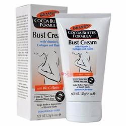 Kem săn chắc ngực Bust Cream - Palmers