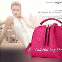 Túi da cao cấp, đẹp, bán chạy tại Hàn Quốc