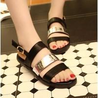 Giày sandal G836-D