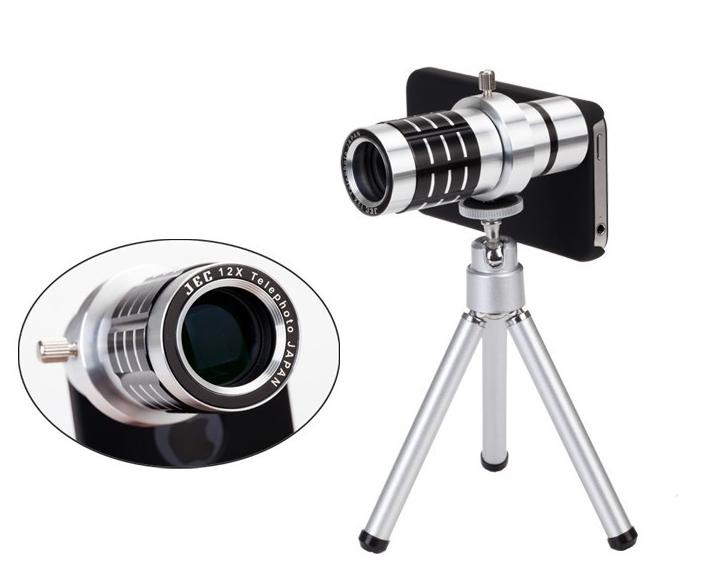 ỐNG LENS Cho S3,S4,S5 1