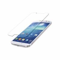 Dán kính cường lực Samsung Galaxy S4 - Nillkin
