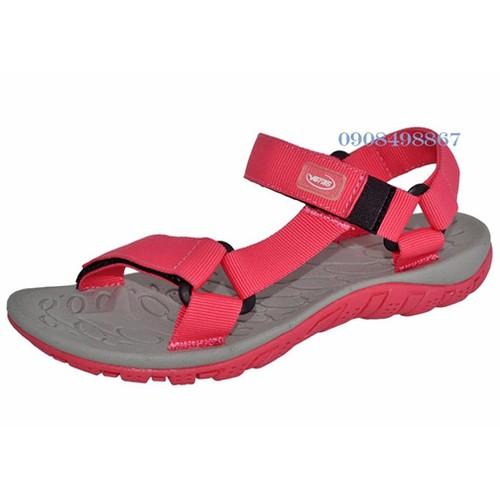 Giày sandal nữ   Giày sandal Vento chính hãng xuất Nhật 2732W