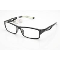 Kính viễn thị nam nữ Rossi Eyewear RS 1393 DEN