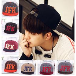 Nón mũ vành lưỡi trai phong cách Hàn Quốc Hàng Nhập K7940