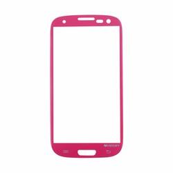 Miếng dán màn hình Samsung Galaxy S3 - Mercury