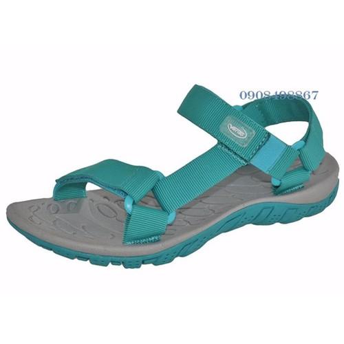 Giày sandal nữ   Giày sandal Vento 2732 chính hãng xuất Nhật 2732W