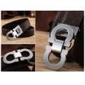Thắt lưng thời trang cao cấp - Mã số: TL1530