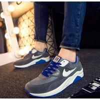 Giày nam bata Nike Verson 01
