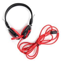 Headphone chụp tai cho âm thanh sống động