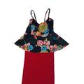 Bộ váy áo sành điệu cho bạn gái