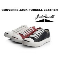 Giày Bata Converse Jack Purcell - MSP 2214
