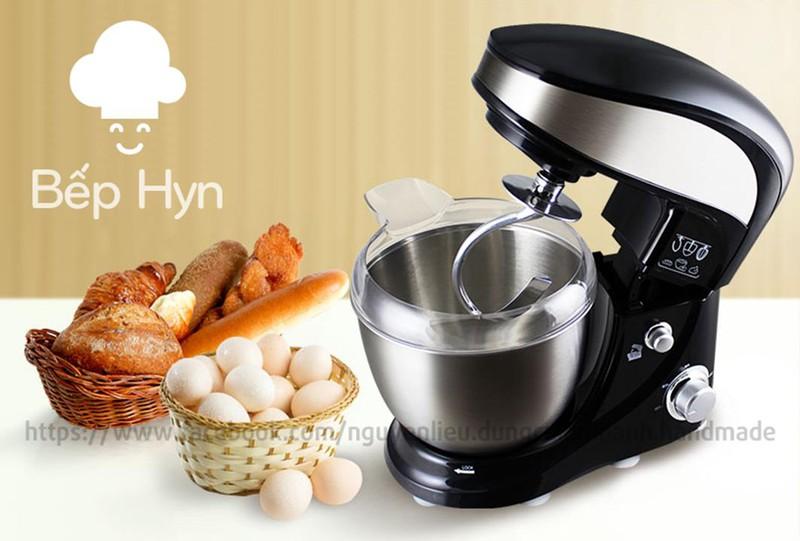 may danh trung hang dai loan gia hat re qua tang kem 1m4G3 a1b947 simg d0daf0 800x1200 max Máy đánh trứng   dòng máy tiện dụng dành cho quý nàng yêu thích làm bánh
