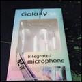 Tai nghe Samsung Galaxy S6
