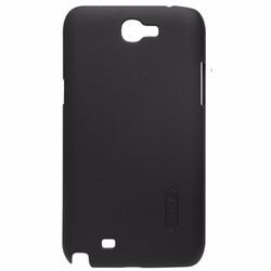 Nillkin SS Galaxy Note 2 N7100 - Ốp lưng điện thoại