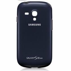 Ốp lưng Samsung SS Galaxy S3 mini i8190 – Nillkin