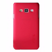Ốp lưng Samsung galaxy E5 - Nillkin