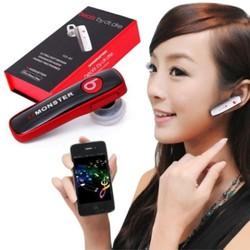 Tai nghe Bluetooth HD 60 loại 1
