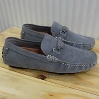 giày mọi nam xuất khẩu