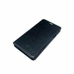 Bao da SamSung Galaxy S3 i9300