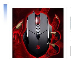 Chuột Gaming Mouse