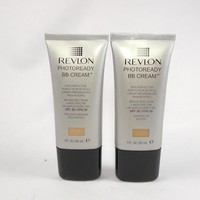 Kem nền Revlon Photoready