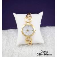 Đồng hồ Guess AM50