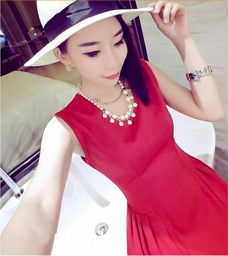 dam-xoe-phoi-ren-o-lung-tb063-2