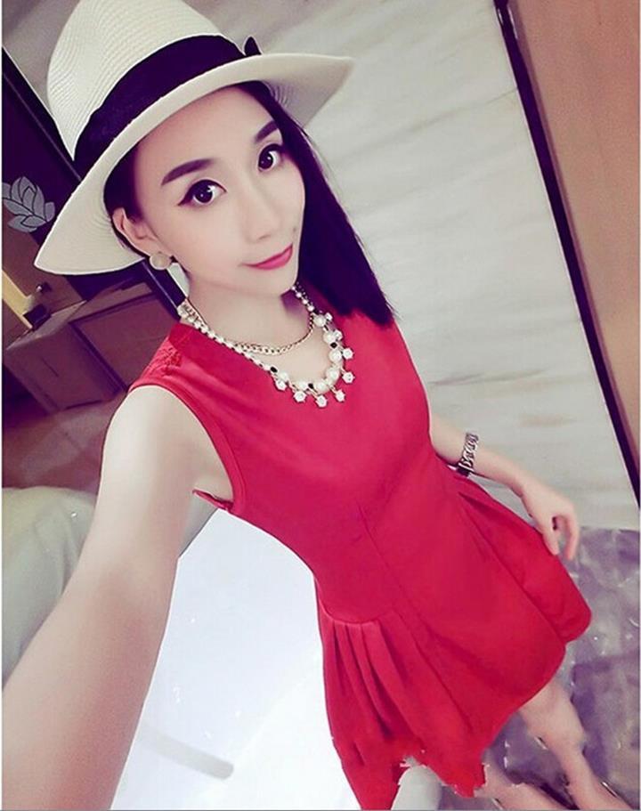 dam-xoe-phoi-ren-o-lung-tb063-6