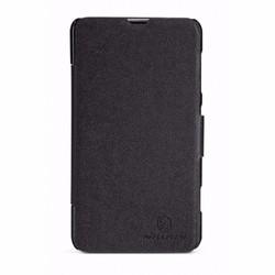 Nillkin Fresh - Bao da Nokia Lumia 1320