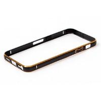 iPhone 4s Ốp Viền