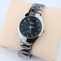 Đồng hồ thời trang nữ - Mã số: DHN1566