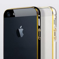 iPhone 5s Ốp viền