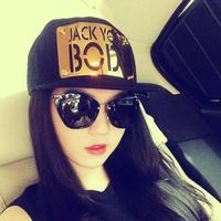 Kính MiuMiu Hot Girl