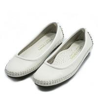 giày búp bê factory phong cách hàn quốc 7793