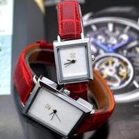 Lịch lãm và cuốn hút cùng đồng hồ KARI thời trang đảng cấp cao_506