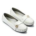 giày blue scopi xinh xắn 7803