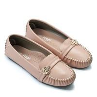 giày blue scopi cực xinh 7803
