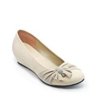 giày búp bê xinh xắn phong cách hàn quốc 527