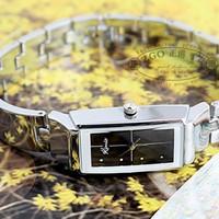 Đồng hồ KIMIO - Món quà cực độc cho người yêu thương