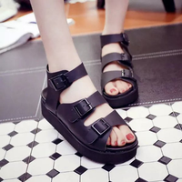 Dép sandal 7127