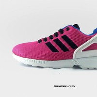 ZX LUX NỮ