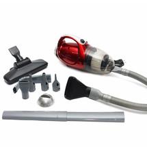 Máy hút bụi cầm tay đa năng hút và thổi Vacuum Cleaner JK-8