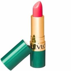 Son Revlon 585 Moon Drops Lipstick