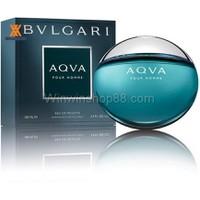 Nước hoa Bvlgari AQVA NH30