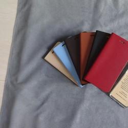 Bao Da iPhone 6 Plus - Khuyến mãi đặc biệt nhân dịp tết Đinh Dậu