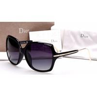Mắt kính Dior 2113, đẳng cấp phái nữ